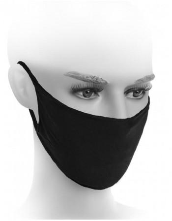 """Защитная маска для лица """"Cuba"""""""
