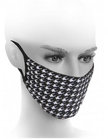 """Защитная маска для лица """"Pepitka"""""""