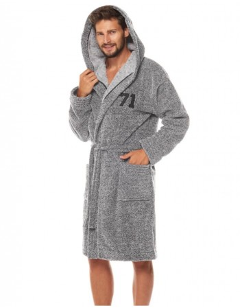 "Bathrobe ""Kingston"""