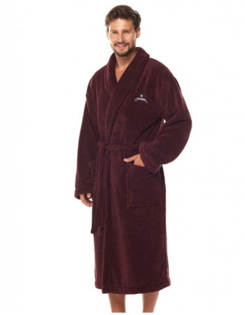 "Bathrobe ""Winner"""