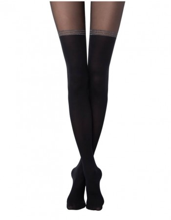 "Women's Tights ""Impressive"" 50 Den"
