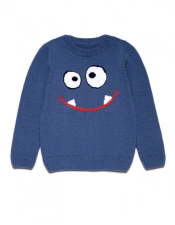 "Sweater ""Kevin"""