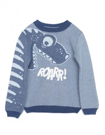 """Sweater """"Sean"""""""
