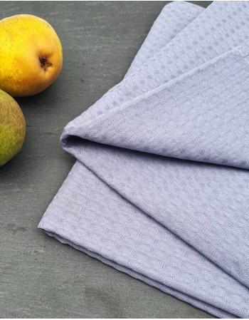 """Towel """"Ella Grey"""""""