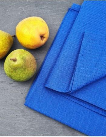 """Towel """"Ella Blue"""""""
