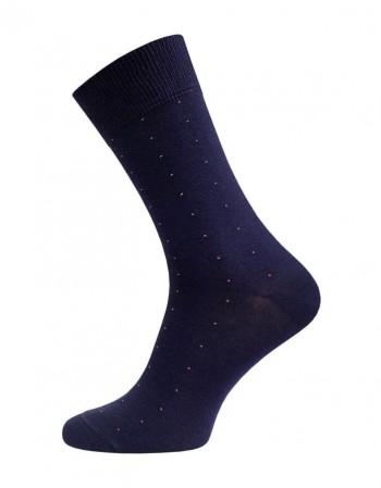 """Мужские носки """"Adrian"""""""