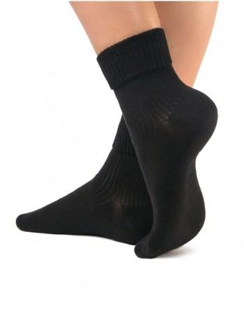 """Women's socks """"Nora"""""""