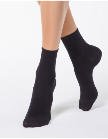 """Women's socks """"Zoe"""""""