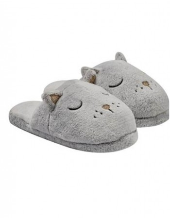 "Slippers ""Weslie"""