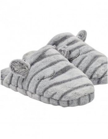 "Slippers ""Winter"""