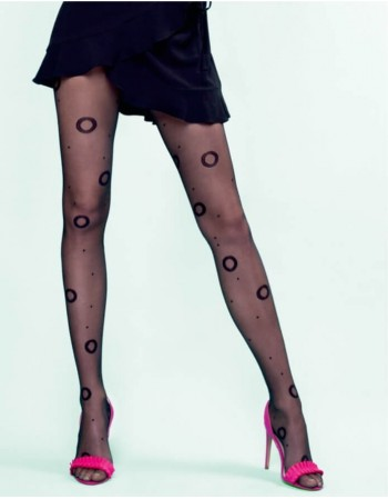 "Tights ""Jolie"" 20 Den"