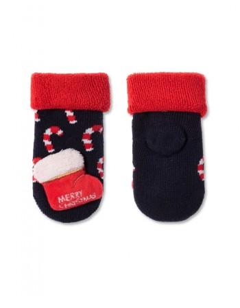 """Children's socks """"Sweets"""""""