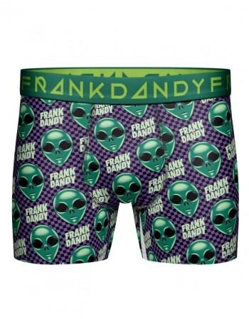 "Meeste aluspüksid ""Frank Alien"""