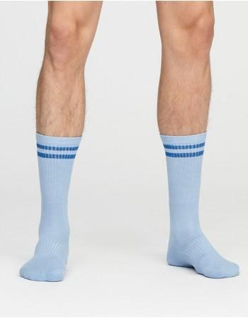"""Мужские носки """"Louise"""""""