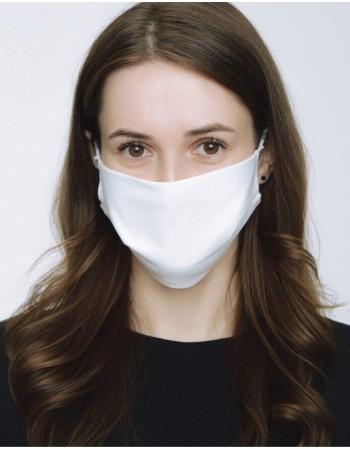 """Aizsargājoša sejas maska """"Safety"""""""