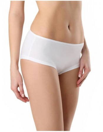 "Women's Panties Short ""Stella"""