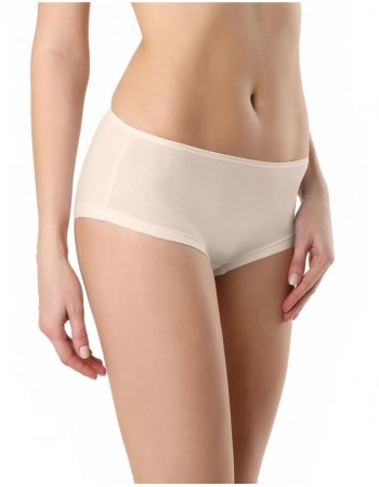 "Women's Panties Short ""Willow"""