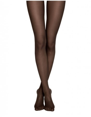 "Women's Tights ""Tulle"" 30 Den"