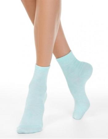 """Women's socks """"Daisy"""""""