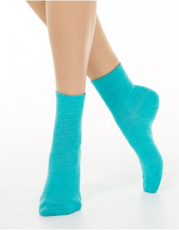 "Women's socks ""Callie"""