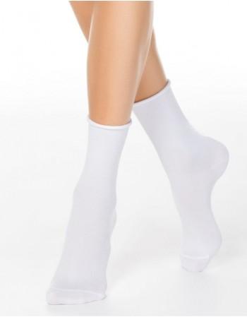 """Women's socks """"Elise"""""""