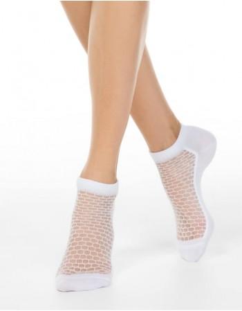 Женские носочки ''Hope''
