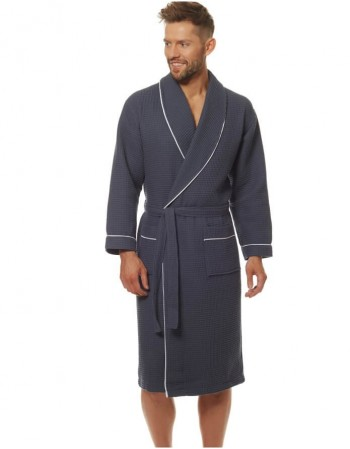 "Bathrobe ""Jacob"""