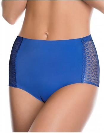 "Women's Panties Classic ""Opalo Blue"""