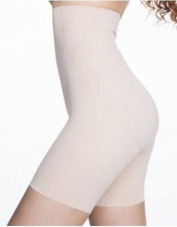 "Shaping Panties Short ""Joanna"""