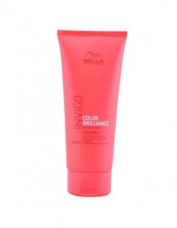 Кондиционер для волос WELLA SP Invigo Color Brilliance