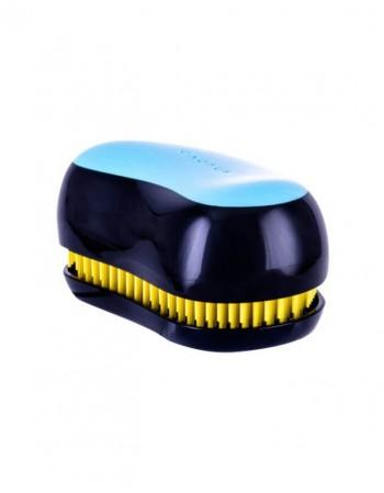 Plaukų šepetys CACTUS Compact Blue