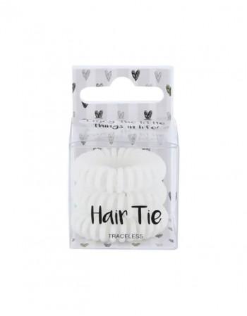 "Plaukų gumelės ""For Hairs"""