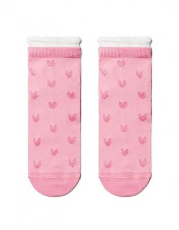 """Vaikiškos kojinės """"Rose"""""""