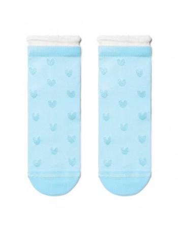 """Children's socks """"Sky"""""""