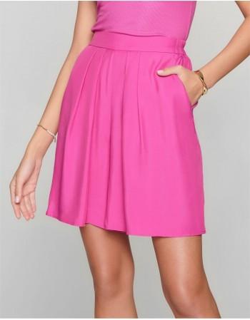 """Shorts """"La Ria Pink"""""""