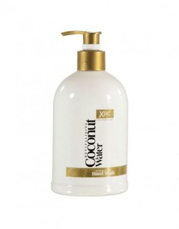 Vedel seep XPEL Coconut Water, 500 ml