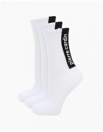 Women's socks ''Adeline""