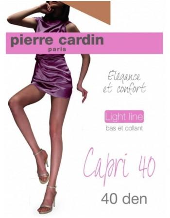 """Sieviešu zeķubikses """"Capri"""" 40 Den"""