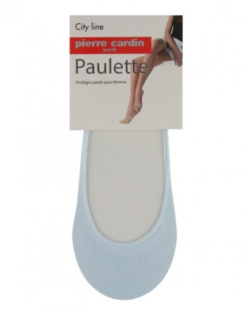 "Women's socks ""Paulette Sky"""
