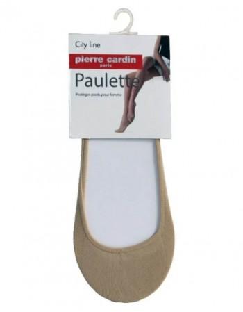 """Sieviešu zeķes """"Paulette Nude"""""""