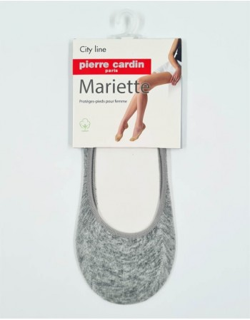"Women's socks ""Mariette"""