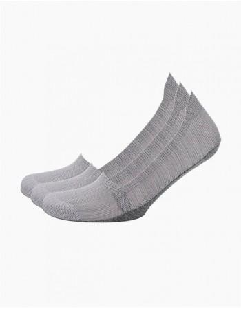 """Men's Socks """"Knutt"""""""