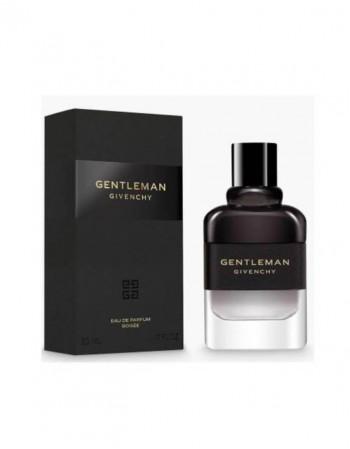 "Perfume for Him GIVENCHY ""Gentelmen Boisee"" EDP 50 ml"