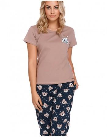 """Pajamas """"Bears"""""""