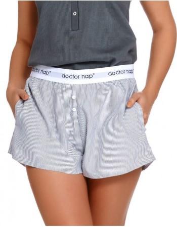 """Lühikesed püksid """"Lexie"""""""