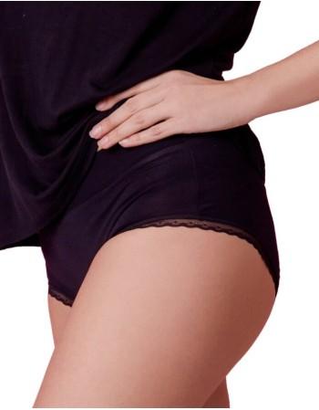 """Women's Panties Classic """"Eiva"""""""