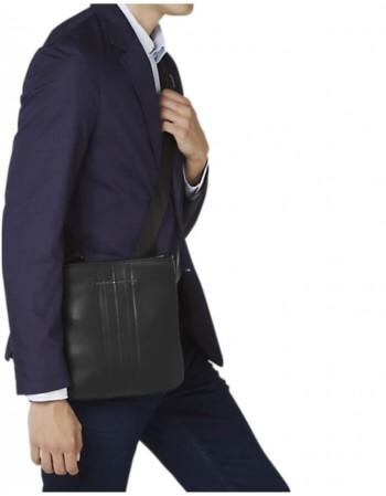 Men's Handbag ''Tommy Hilfiger''