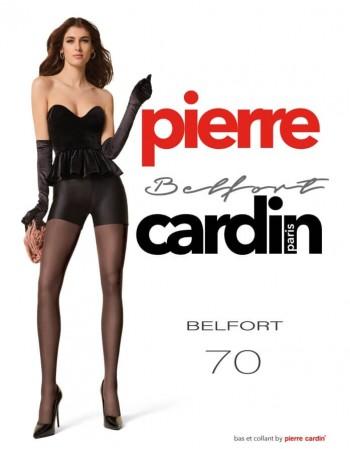 """Women's Tights """"Belfort"""" 70 Den."""