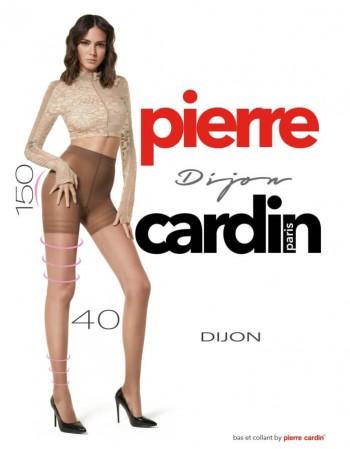 "Sieviešu zeķubikses ""Dijon"" 40 den."