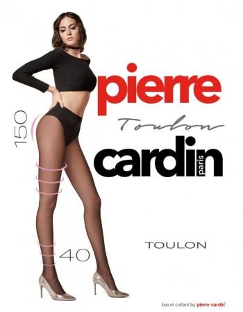"Women's Tights ""Toulon"" 40 den."
